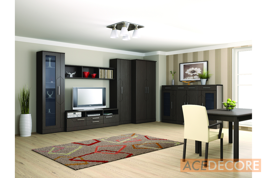 Living Room Sets Las Vegas las vegas | living room furniture from ace decore